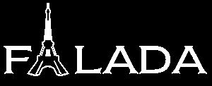 https://signatureemmons.com/falada/wp-content/uploads/2016/11/logo_w-300x122.png